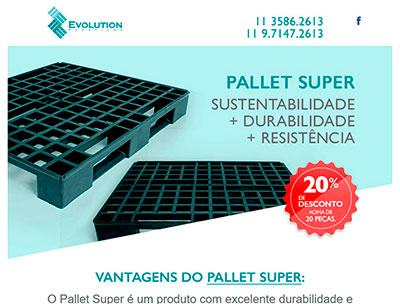 evolution-plasticos-thumb