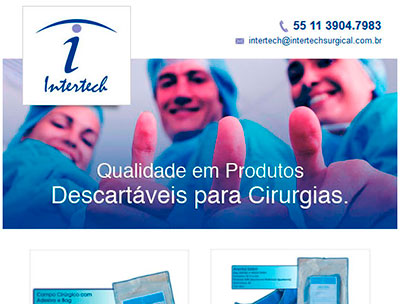 intertech-surgical-thumb