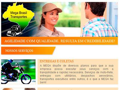 mega-brasil-thumb