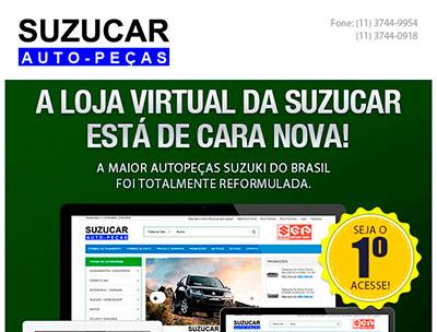 suzucar-thumb