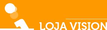 loja-agencia-vision