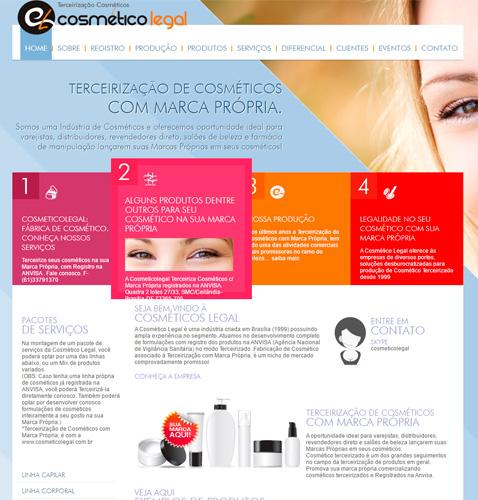 cosmetico-legal