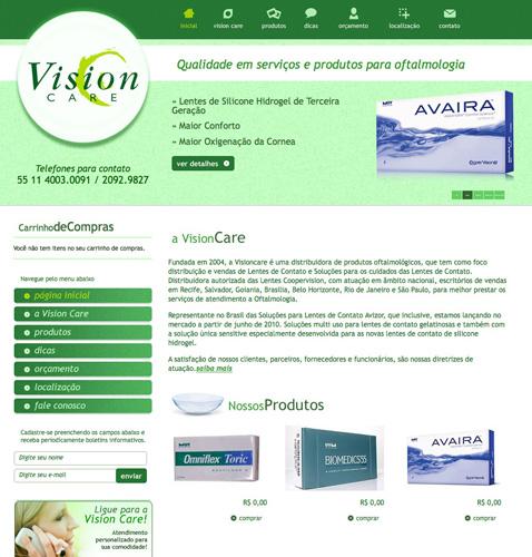 vision-care